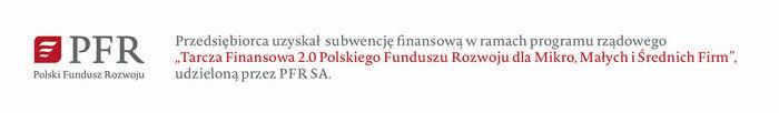 CKS S.A. uzyskała Subwencję Finansową – podmiotem udzielającym wsparcia był PFR.
